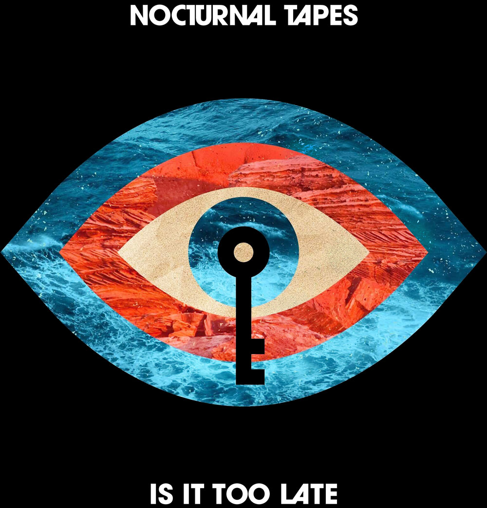 Nocturnal Tapes